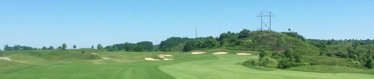 Rates - StoneCrest Golf Course